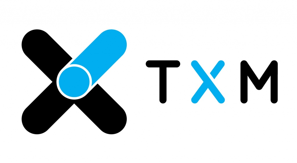 logo_TXM_short version.jpg